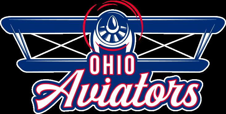 Ohio Aviators 10s